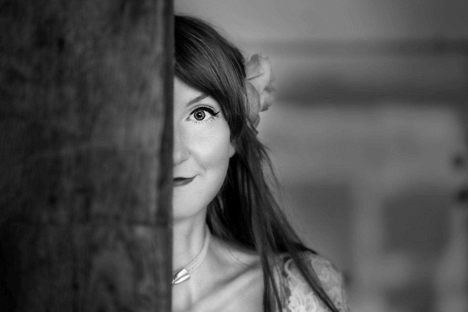 LENA MARIE SANDKÜHLER