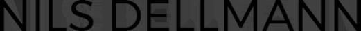 Nils Dellmann Fotografie Logo